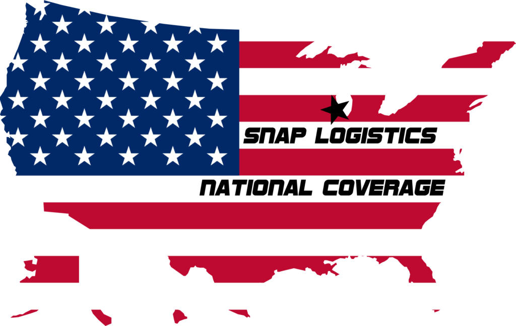 snap national coverage